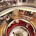 London_170529_0877.jpg