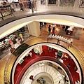 London_170529_0876.jpg