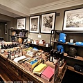 London_170529_0878.jpg