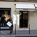 Paris_1706_1694.jpg