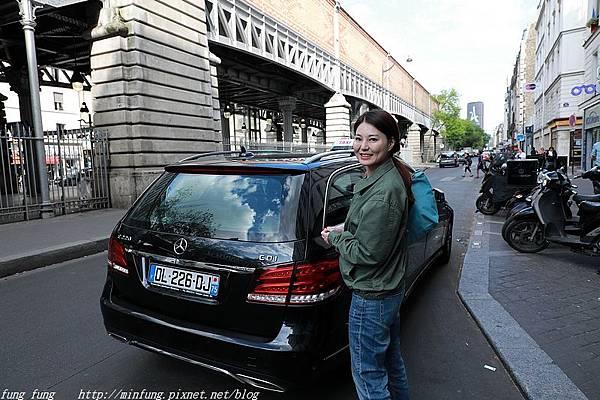 London_170531_148.jpg