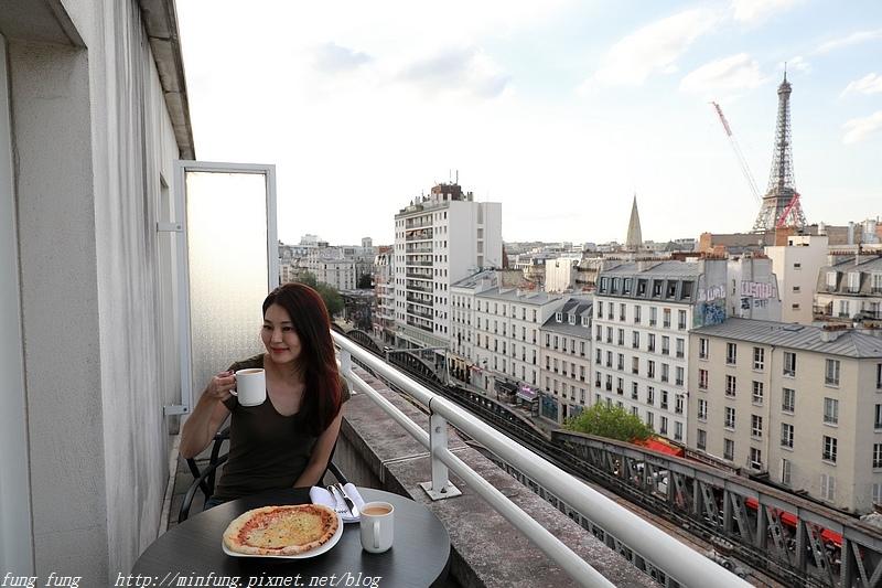 Paris_1706_0121.jpg