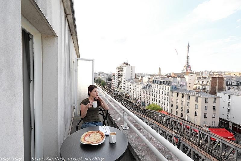 Paris_1706_0132.jpg