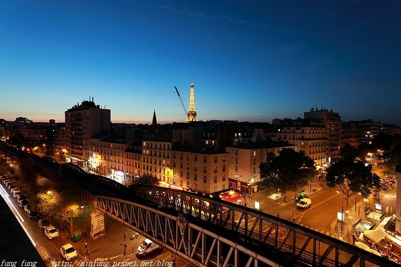 Paris_1706_0158.jpg