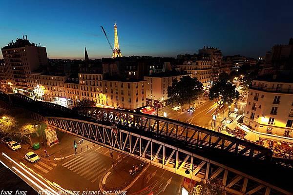 Paris_1706_0166.jpg