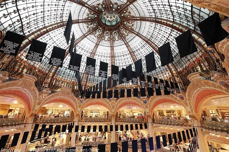 Paris_1706_0284.jpg