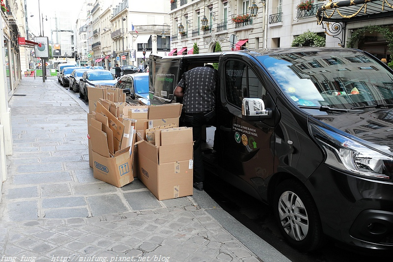 Paris_1706_1044.jpg