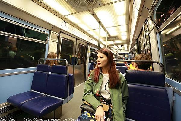 Paris_1706_0267.jpg