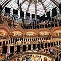 Paris_1706_0282.jpg