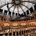Paris_1706_0283.jpg