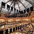 Paris_1706_0292.jpg