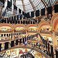 Paris_1706_0293.jpg