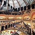 Paris_1706_0294.jpg
