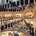 Paris_1706_0295.jpg