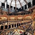 Paris_1706_0297.jpg