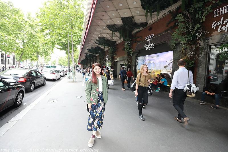 Paris_1706_0317.jpg