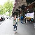 Paris_1706_0318.jpg