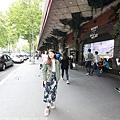 Paris_1706_0319.jpg
