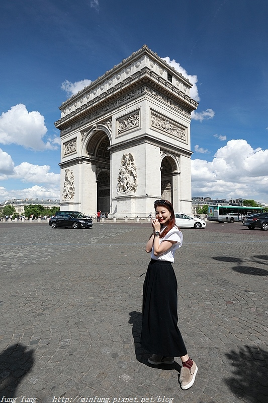 Paris_1706_0674