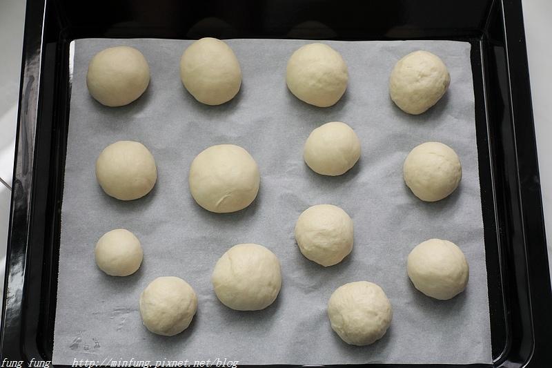 Cooking_1707_0034.jpg