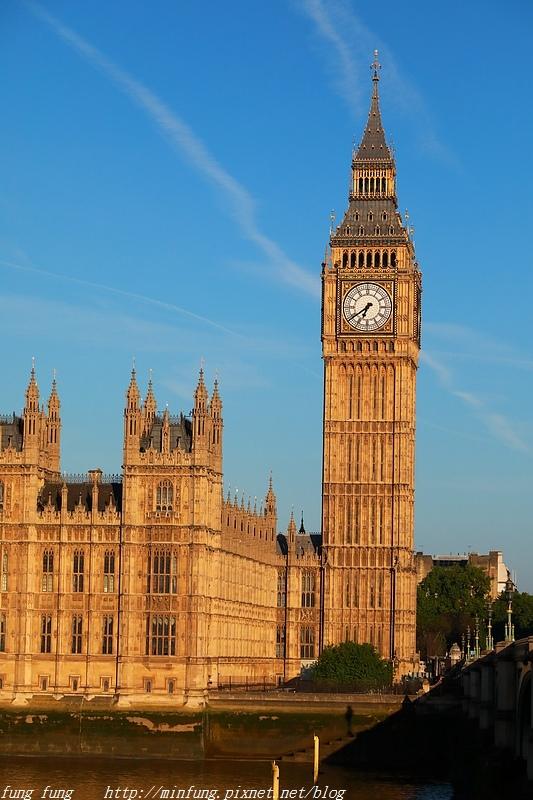 London_170524_007.jpg