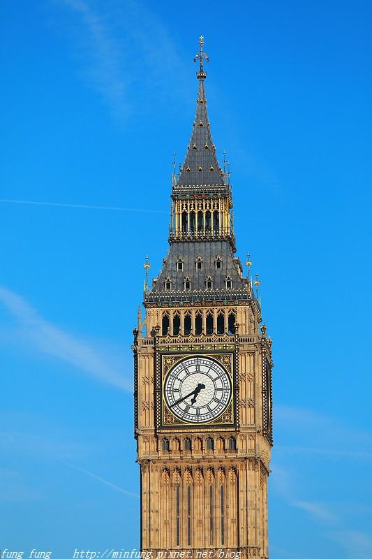 London_170524_012.jpg