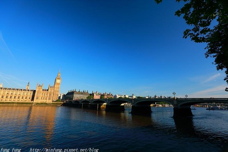 London_170524_018.jpg