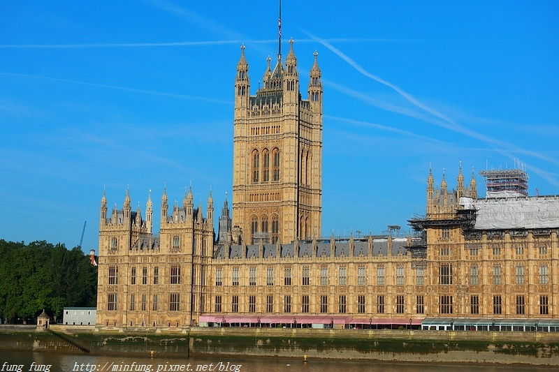 London_170524_026.jpg