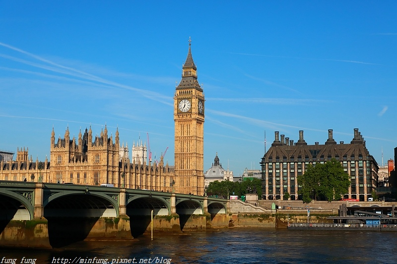 London_170524_059.jpg