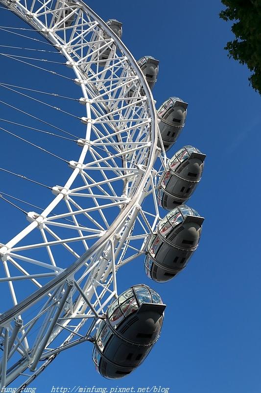 London_170524_071.jpg