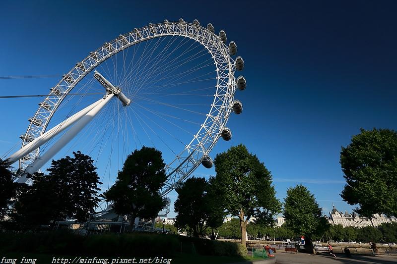 London_170524_080.jpg