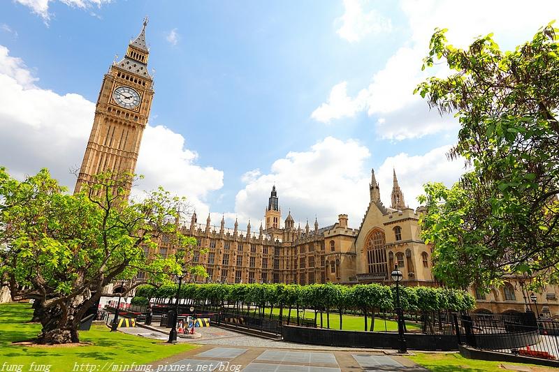 London_170524_501.jpg
