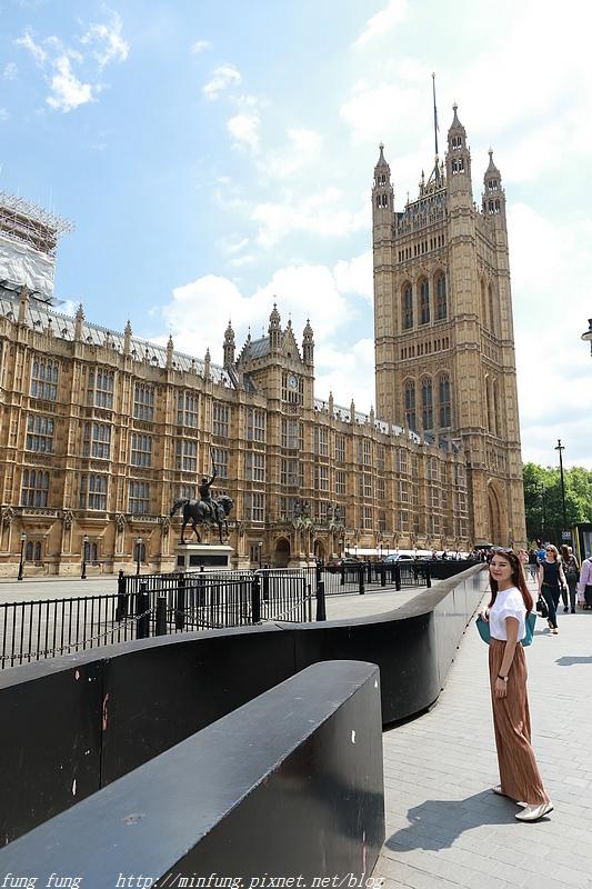 London_170524_509.jpg