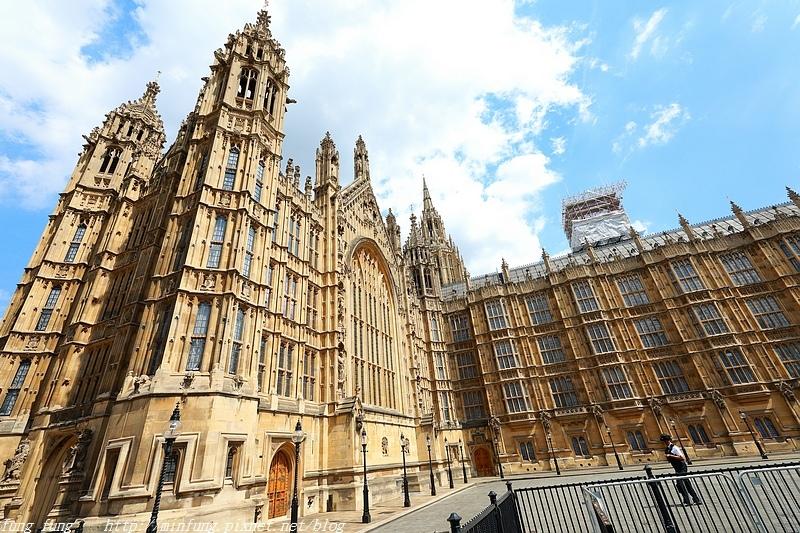 London_170524_513.jpg