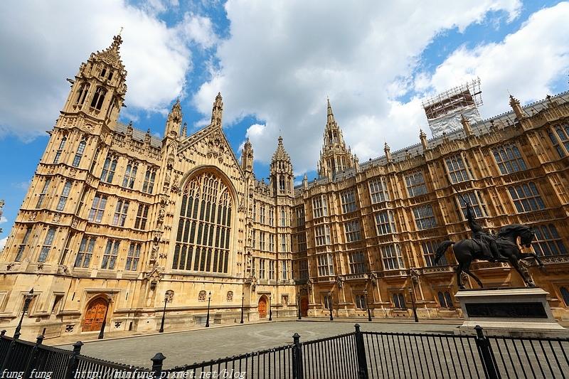 London_170524_522.jpg