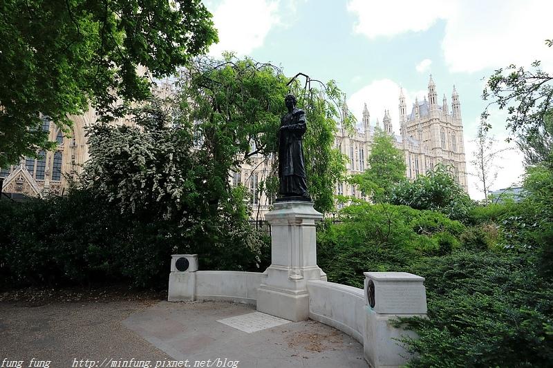 London_170524_531.jpg