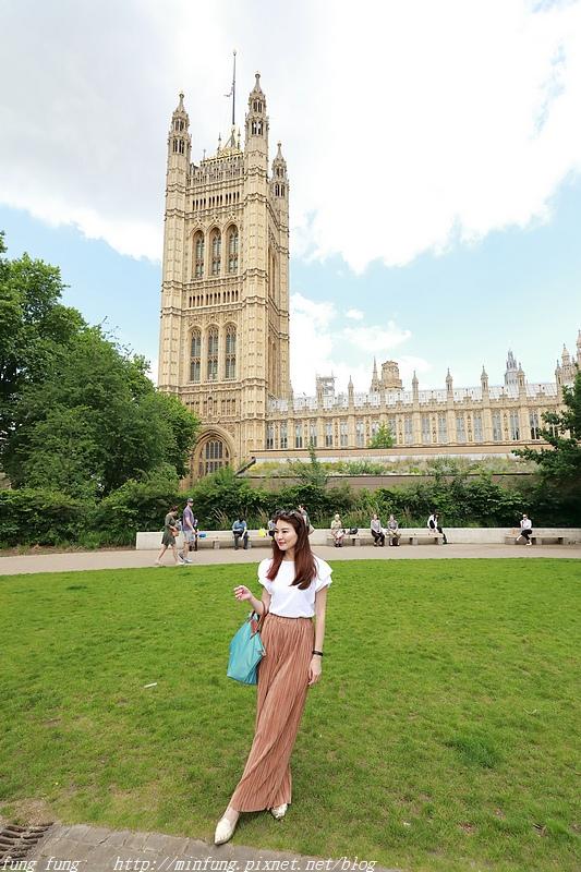 London_170524_542.jpg