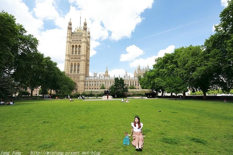 London_170524_571.jpg