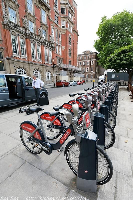 London_170524_638.jpg