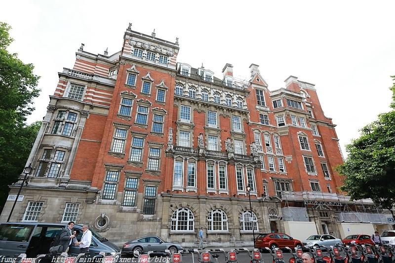 London_170524_641.jpg