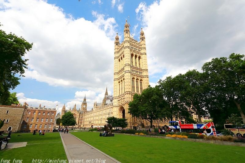 London_170524_662.jpg