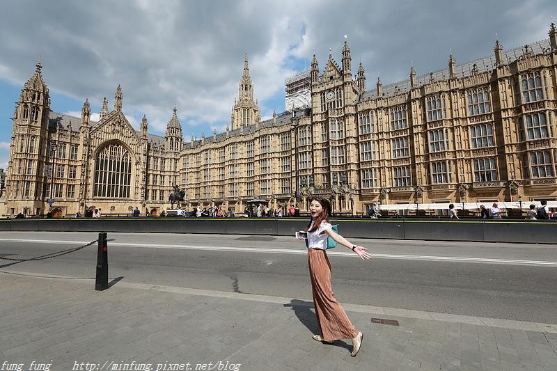 London_170524_692.jpg
