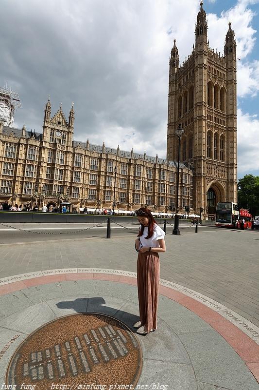 London_170524_695.jpg