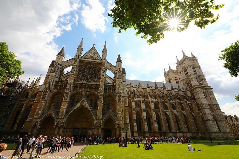 London_170524_721.jpg