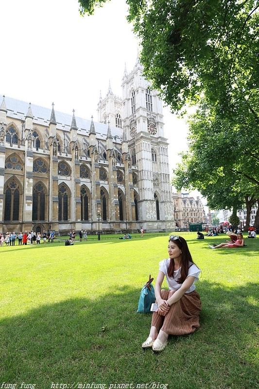 London_170524_726.jpg