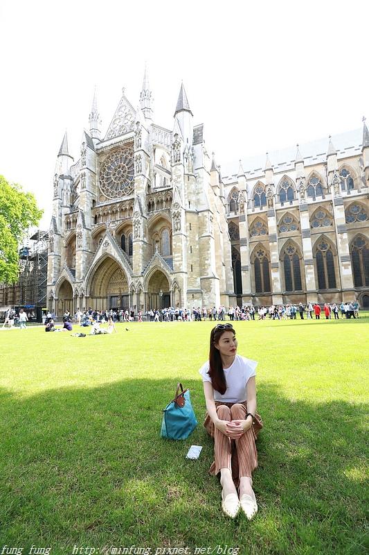 London_170524_730.jpg