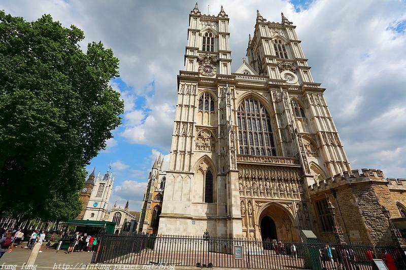 London_170524_734.jpg