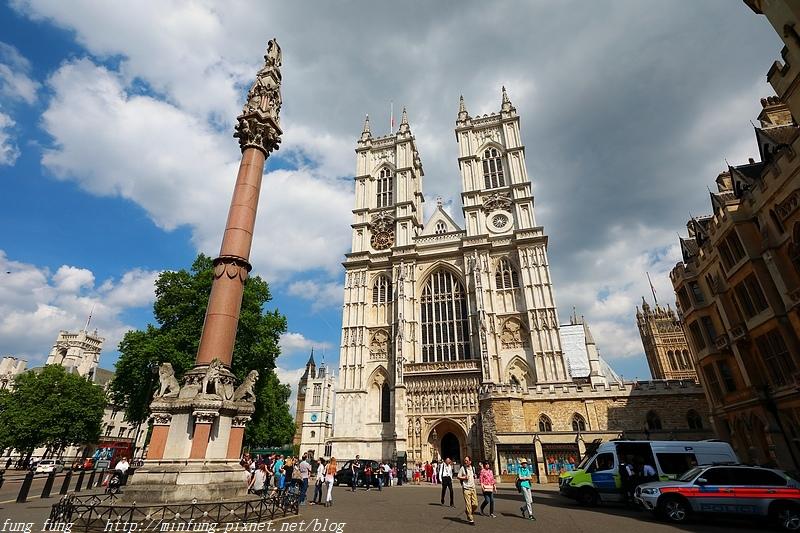 London_170524_739.jpg