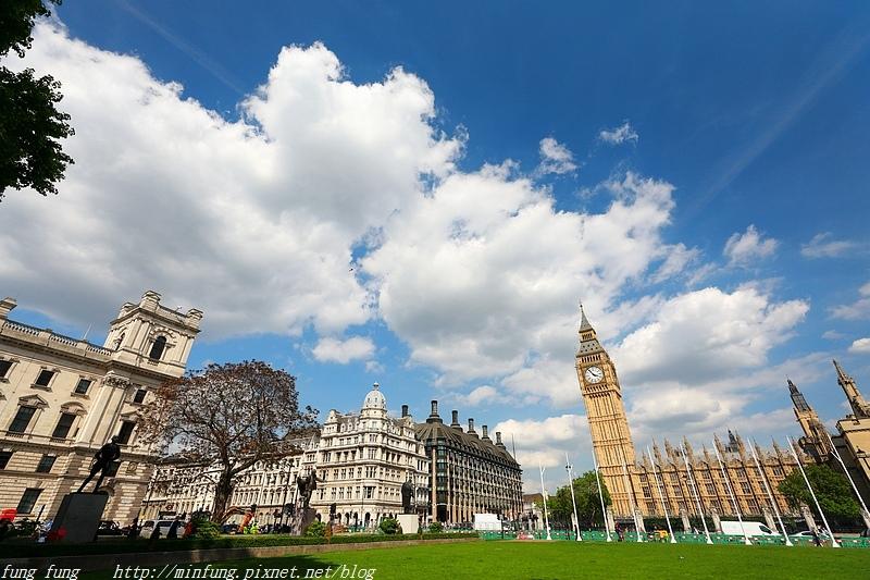 London_170524_781.jpg