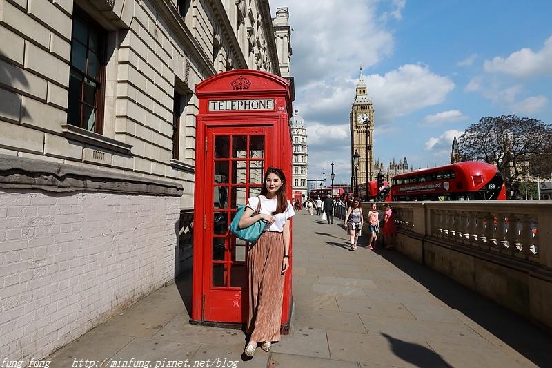 London_170524_798.jpg